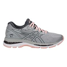 f8844e14541 Best Running Shoes for High Arches in 2018 - The Wired Runner Asics Running  Shoes