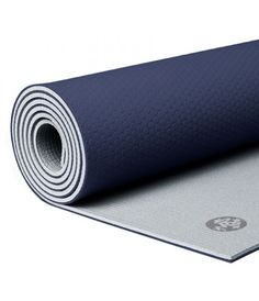 Shanti Life premium quality,non slip natural rubber yoga mat RRP 79 2//3rds Off