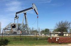 El petróleo se estabiliza en Nueva York, a su nivel más alto del año - http://www.notiexpresscolor.com/2016/12/28/el-petroleo-se-estabiliza-en-nueva-york-a-su-nivel-mas-alto-del-ano/