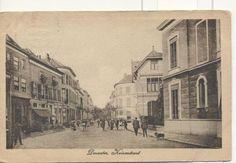 Keizerstraat 1920 Deventer
