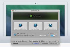 Фукусима по жизни.: Бесплатная лицензия Bitdefender Antivirus for Mac ...