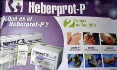 #Heberprot- P con buenos frutos en Pinar del Río - Cuba.cu: Cuba.cu Heberprot- P con buenos frutos en Pinar del Río Cuba.cu Pinar del Río,…