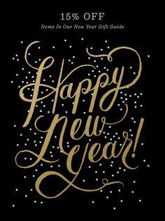 happy new year image.html