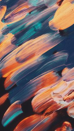 Looking for for ideas for background?Browse around this website for aesthetic wallpaper ideas. These unique background pictures will bring you joy. Abstract Iphone Wallpaper, Aesthetic Iphone Wallpaper, Aesthetic Wallpapers, Colourful Wallpaper Iphone, Blue Wallpapers, Trendy Wallpaper, Cool Wallpaper, Wallpapers Ipad, Plain Wallpaper