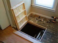 priminative basement hatch more simple hatch basement hatch loft hatch
