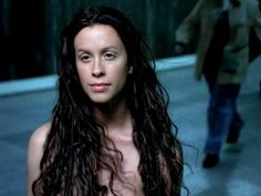 Alanis Morissette - Thank You (Video)  www.dartmusicfestival.co.uk #Dartmouth #music