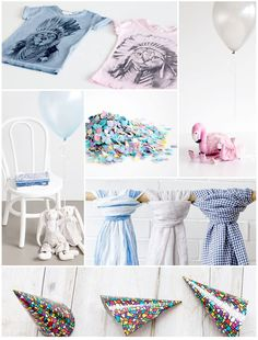 Zara Home kids en Zielo Shopping Pozuelo