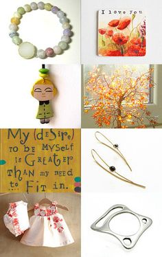 Most Pretty by Anna Margaritou on Etsy--Pinned with TreasuryPin.com