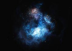 Tutkijat uskovat saaneensa ensi kertaa havaintoja ensimmäisen sukupolven tähdistä |