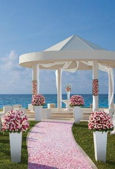 Expert Award Winning Destination Wedding Planners And Weddjng Coordinators For Your Dream In Mexico The Caribbean