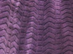 IMG_1112 - Cixi Can Textile Co.,Ltd