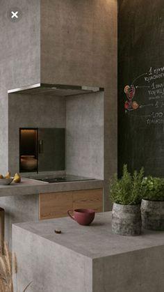 Innenarchitektur, Rund, Organisation, Ideen Für Die Küche, Küche Und  Esszimmer, Küche, Rahmen