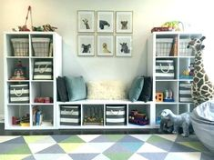 Toy Storage Ideas Bedroom With Girls Shelves Toddler Room Boxes Furniture Stores Online For Small Bedrooms G