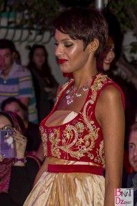 Defile-faiza-antri-bouzar-traditionnel-tenue-algerienne-karakou-5509 (2)