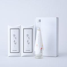 http://www.tsumari-shop.jp/products/detail104.html