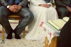 Kadınlık ve erkeklik evliliği nasıl etkiler? - Medaim Yanık
