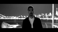 """Oddisee - CounterClockwise...Mello Music Group sends the visual """"CounterClockwise"""", the second song from the Brooklyn by-way-of Prince George's County musician Oddisee, from the upcoming solo album entitled """"The Good Fight""""."""