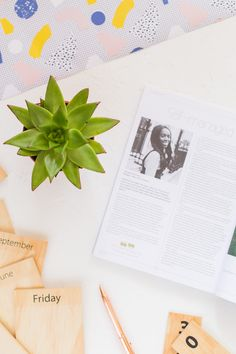 Ever fancied becoming a full-time blogger? I'm sharing all of the mistakes I made, from a broken website to not being business-savvy.