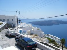 Norske reiseblogger: Øyhopping i Hellas i sommer?