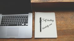 Converting to self hosting Don't Give Up, Self, Blog, Blogging