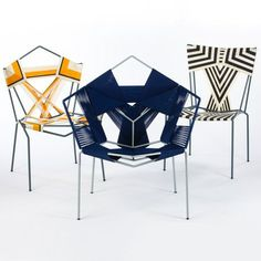 cod_rami_tareef_chair_product_design