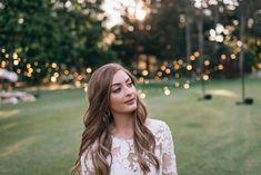 Gold Coast Tipi Wedding Magic - The Acre Boomerang Farm Tipi Wedding, Marquee Wedding, Wedding Shoot, Wedding Venues, Outdoor Dance Floors, Light Shoot, Bohemian Weddings, Picnic Set, Sunset Photos