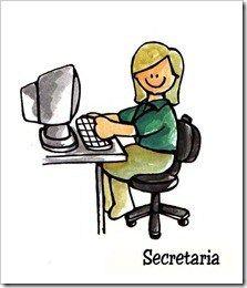 secretaria-1