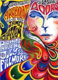 Resultados de la Búsqueda de imágenes de Google de http://bestdesignoptions.com/wp-content/uploads/2011/03/rock-concert-posters-2.png