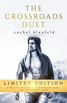 The Crossroads Duet Is LIVE! And only 99 cents! https://www.amazon.com/dp/B0757WD51V/ref=cm_sw_r_pi_dp_x_KHsSzbWQ4ZZ3R