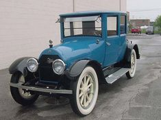 1918 Cadillac_coupe_