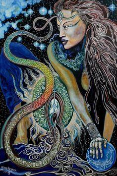 The HONEYBEE TEMPLE by Melissa Shemanna, via Behance