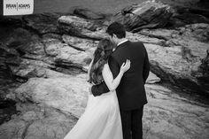 Laura + Kit   Castle Hill Inn   Newport, RI   Brian Adams PhotoGraphics   New England Wedding Photography   www.brianadamsphoto.com   @castlehillinn @emdevaudevents