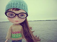 Almendra, via Flickr.