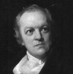 Des biographies et des Hommes: Biographie de William Blake
