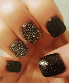 SNS sparkle!!!
