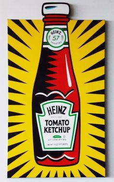 http://www.pittsburghartplaces.org/media/Heinz_Triptych_Bottles/84c03b709f8ae400c131902a0781ca15_resized_377x600.jpgからの画像