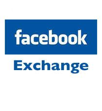What is Facebook Exchange and How Does It Work?  http://blackboxsocialmedia.com/what-is-facebook-exchange-and-how-it-will-work/