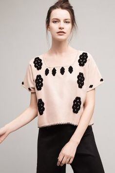http://www.anthropologie.com/anthro/product/40407181.jsp?color=015&cm_mmc=userselection-_-product-_-share-_-40407181