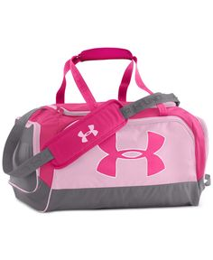 Under Armour Storm Watch Me Duffel Bag Gym Bags b745f25c5c13e