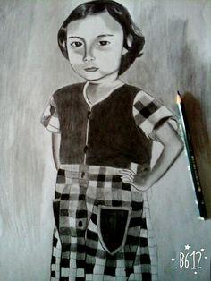 My art J
