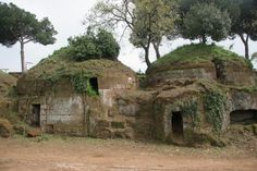 Private Tour of Bracciano, Cerveteri e Ceri: http://www.allarounditaly.net/property/private-tour-of-cerveteri-bracciano-and-ceri/