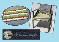 Basic crochet shell in alternating colours using Magnum Soft 8 ply. Concept from Jadescloset on Etsy Crochet Basics, Hugs, Lamb, Shells, Concept, Colours, Blanket, My Love, How To Make