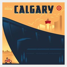 Stout Target Canada Posters