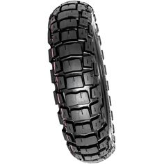 Motoz Tractionator 150/70-17 Adventure Rear Tyre