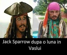 Jack Sparrow, Funny Pictures, Funny Pics, Humor, Memes, Fanny Pics, Fanny Pics, Funny Photos, Humour