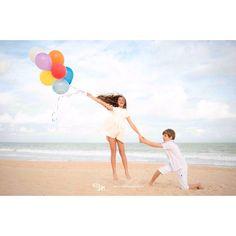 Bom diaa! #contagemregressiva #para #2016 #kidslovers #minimodel #boyandgirl #countdown #for #newyear #happynewyear #portrait #fineart #recife #dupladinamica #familia #cute #little #kids #kidsfashion #airballoon #happiness #purewhite #summertimefine #summer #brasil #atthebeach #ensaio #crianca #pe