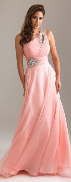 Wedding Bridal Dresses,Prom Dresses,Gowns,Plus Sized,Custom Made Bridesmaid Dresses and Bridal Accessories Pageant Dresses, Dance Dresses, Homecoming Dresses, Bridesmaid Dresses, Dress Prom, Pink Dress, Dress Long, Graduation Dresses, Dresses Dresses