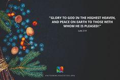Luke 2, Peace On Earth, Festive, Heaven, God, Facebook, Photos, Dios, Sky