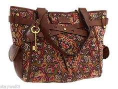 OBSESSED! <3 I NEED this purse!!