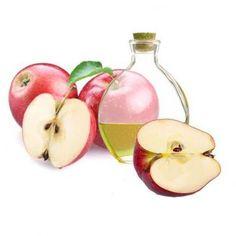 Esencia aromática de Manzana roja. Muy apropiada para aromatizar jabones y velas, disponible en Gran Velada. #diy
